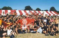 DCH Dragon Boat 1998