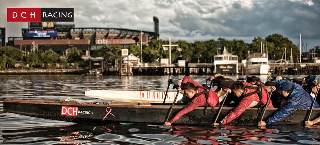 New York DCH Racing | DCH NYC Dragon Boat | NY Dragon Boat | NYC Outrigger